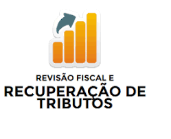 rev fiscal